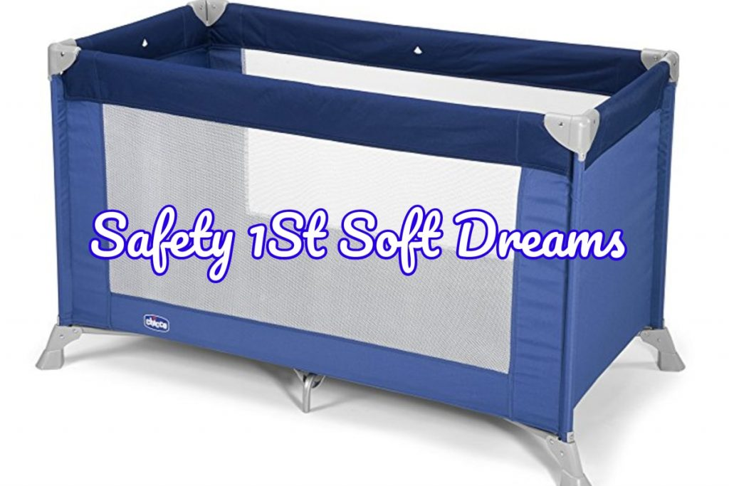 safety 1st soft dreams amazon